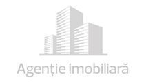 CITY PROPERTIES IMOB SRL