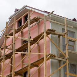casa-in-constructie