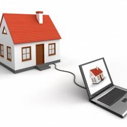 targ imobiliar online