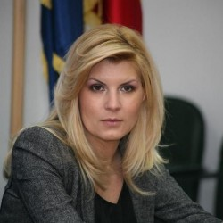 Elena-Udrea