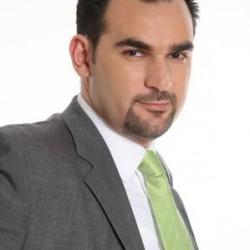 Ilias Papageorgiadis_1