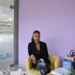 Beatrice_Dumitrascu