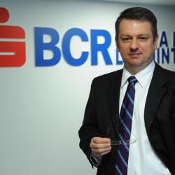 BCRbpl