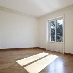apartamentgolisor