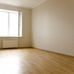 apartamentgol