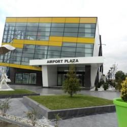 airportplaza
