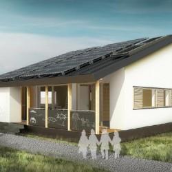 casa PRISPA