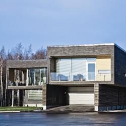 casa concept wienerberger