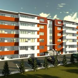 metropolitan residence
