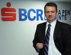 BCRbpl-300x193