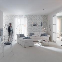 houseofcomfort