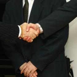 negocierebanca