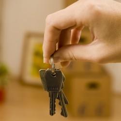 cheile casei