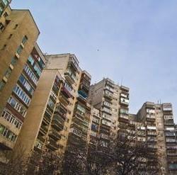 apartamente-in-contraplonjeu