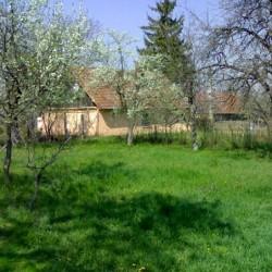 casa Crestur 3