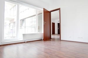 http://www.dreamstime.com/royalty-free-stock-image-new-empty-apartment-image21305366