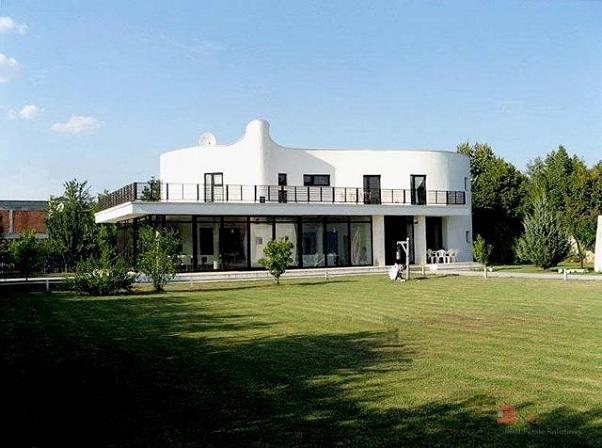 casa Gherbea 1
