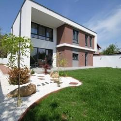 vila Timisoara 3