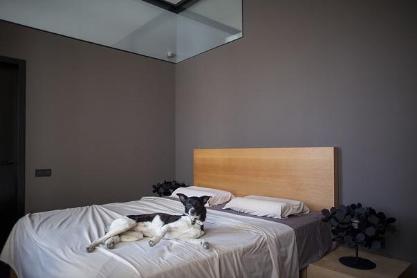 Kiev apartment 9