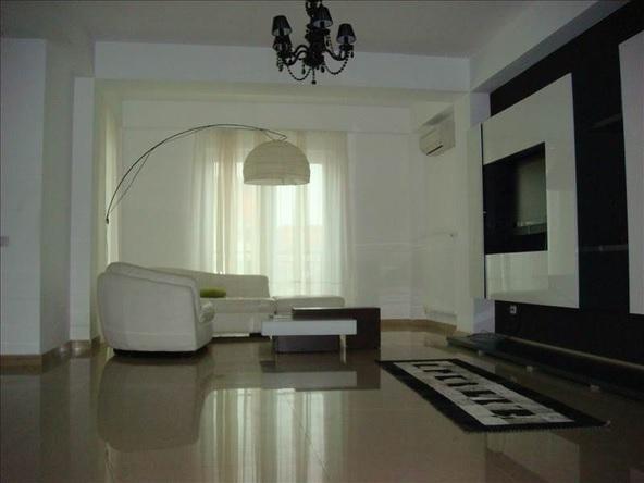 apartament Constanta 1