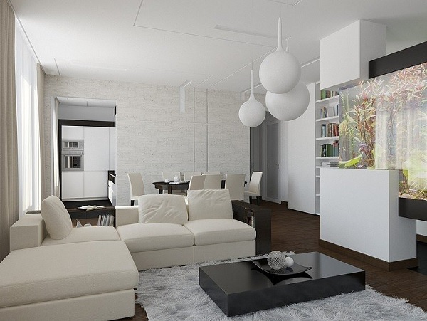 moscova apartament 1