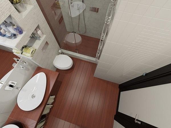 moscova apartament 10