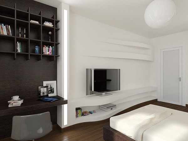 moscova apartament 8