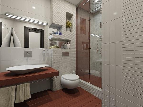 moscova apartament 9