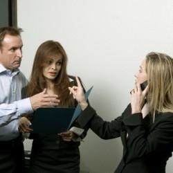 negocierecasa
