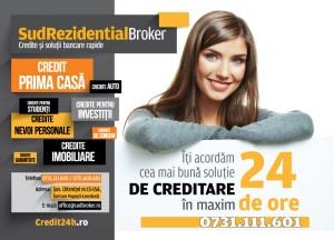 pagina-reclama--sud-broker