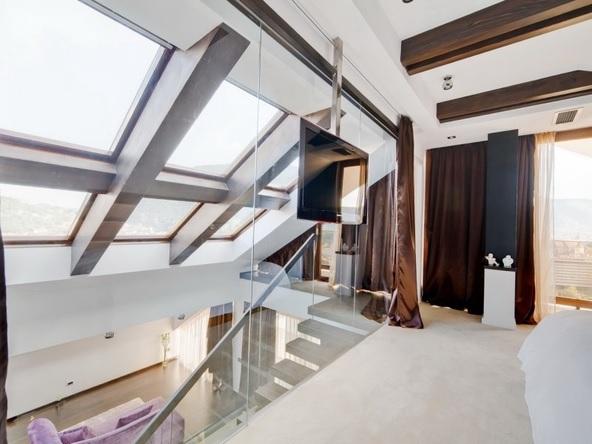 penthouse Brasov 2