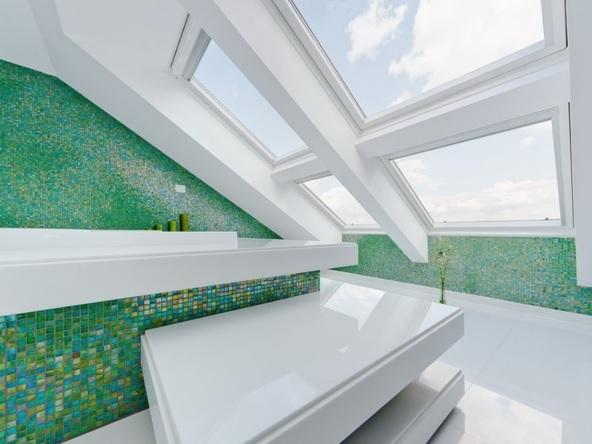 penthouse Brasov 3