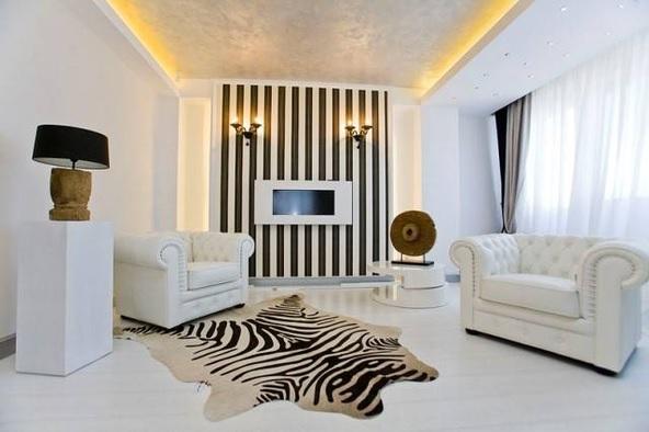 Baneasa penthouse 2