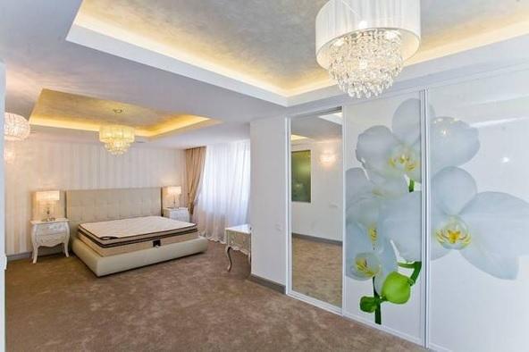 Baneasa penthouse 8