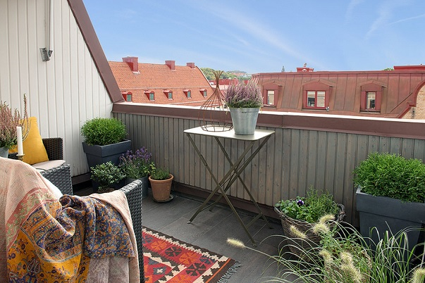 Gothenburg ap rustic 13
