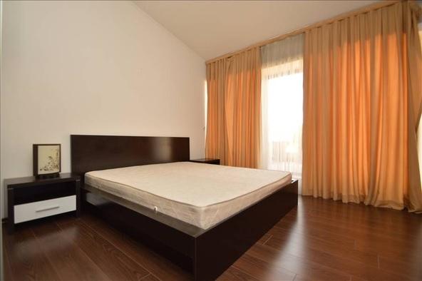 Herastrau penthouse 7