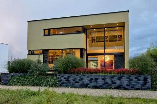Olanda casa 1