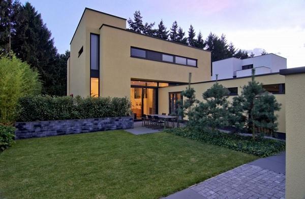 Olanda casa 5
