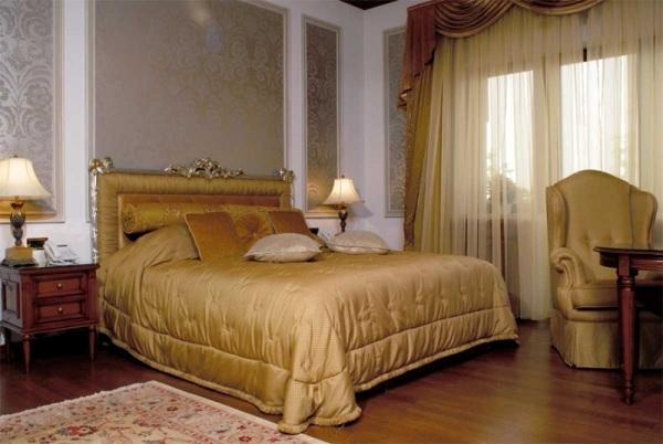 Palatul Suter 12