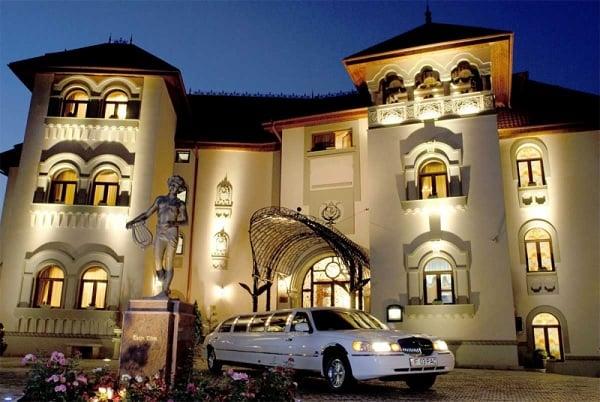 Palatul Suter 3