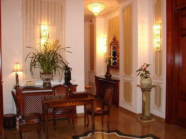 Palatul Suter 9