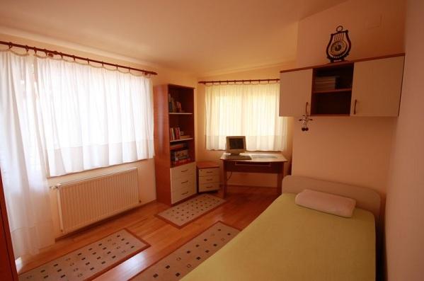 Timisoara vila 13