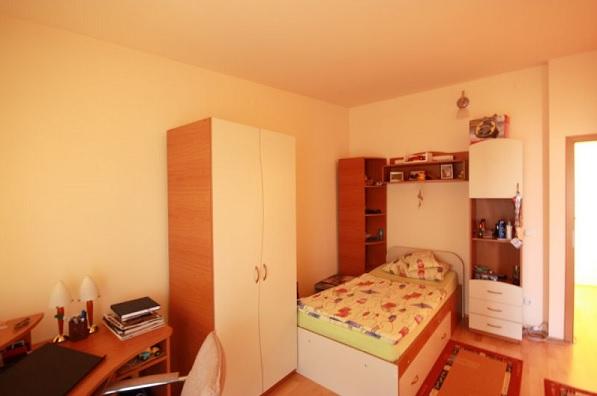 Timisoara vila 14