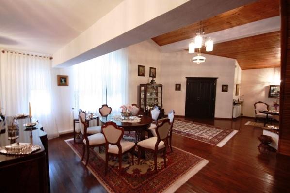 Timisoara vila 4