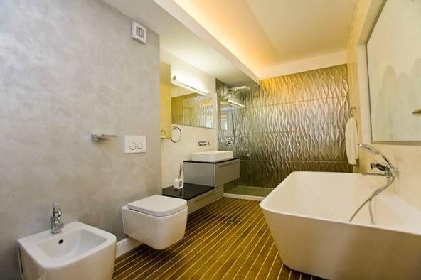 baneasa penthouse 10