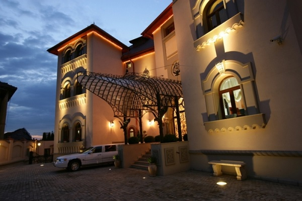 palatul Suter 5