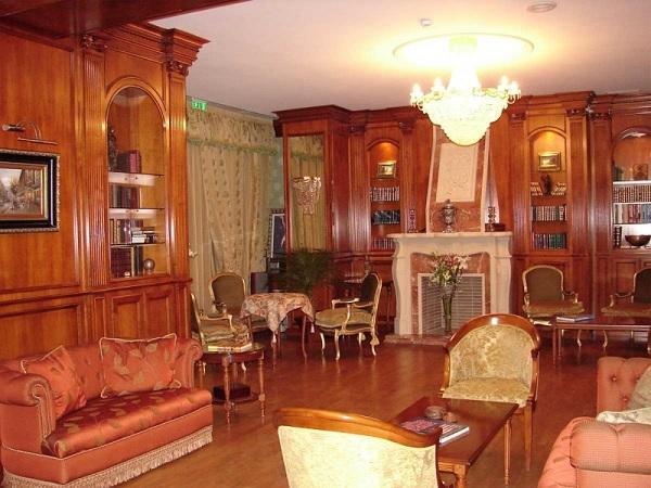 palatul Suter 7