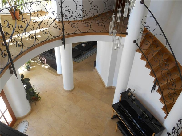 Cluj vila-castel 6