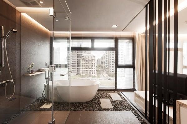 Taiwan Apartment 8