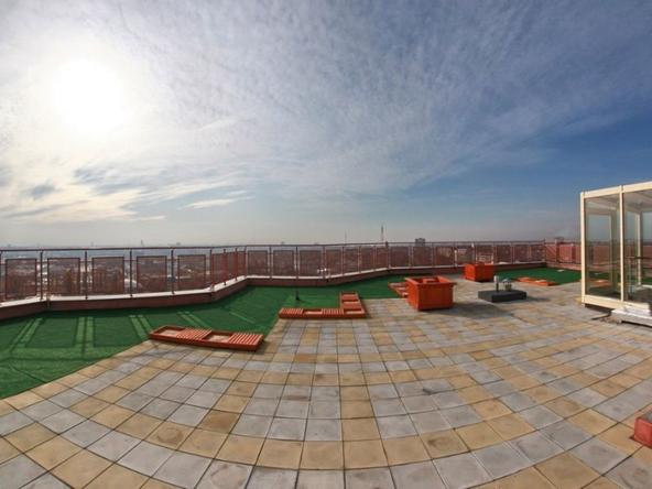 garden penthouse 11
